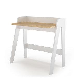 TemaHome Fiore desk