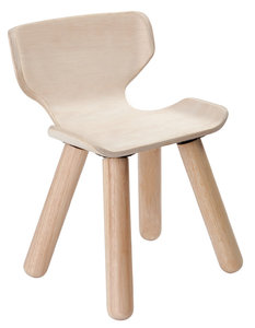 Toddler chair Plan Toys