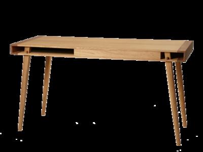 Poet Desk Nordic Tales