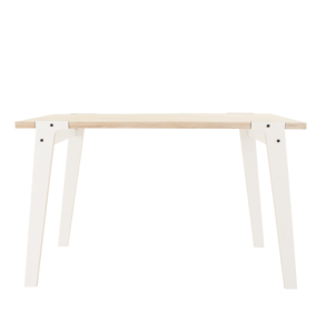rform switch table small snow white