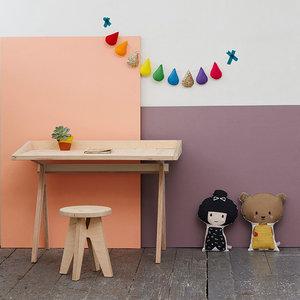 Plyconic Plyve Childs desk
