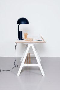 ByAlex A Desk