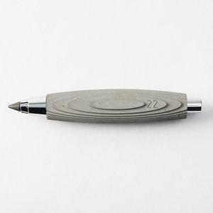 22 designstudio sketch pencil