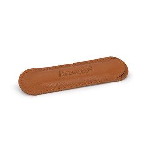 Kaweco Sport Pen Pouch Cognac