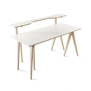 Sudbrock desk berlin bock