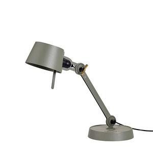 Tonone Bolt desk lamp 1 arm small