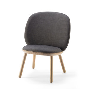 Emko Naive Low Chair