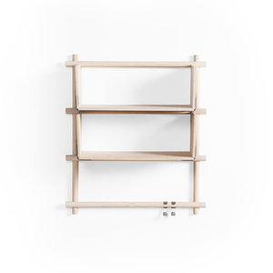 EMKO Folding Shelves FIN13