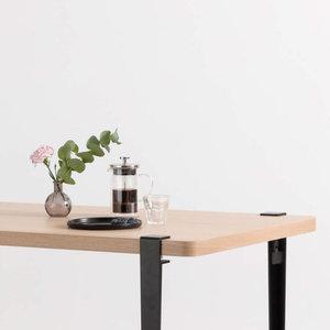 tiptoe tabletop