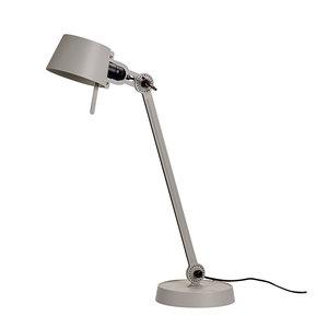 Tonone bolt desk lamp 1 arm