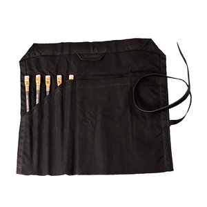 Blackwing Pencil Roll Canvas