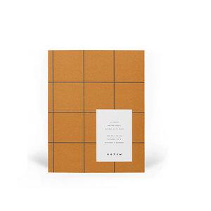 Notem UMA Notebook
