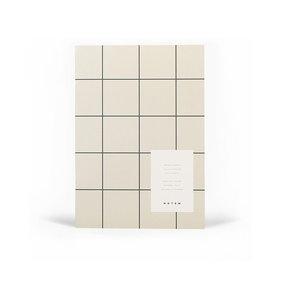 Notem MILO Notebook