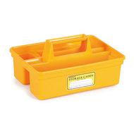 Hightide Penco Storage Caddy yellow