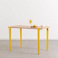 Tiptoe tafel