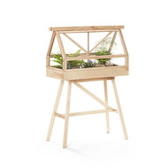 design house stockholm greenhouse ash