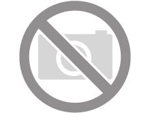 Fotolijsten